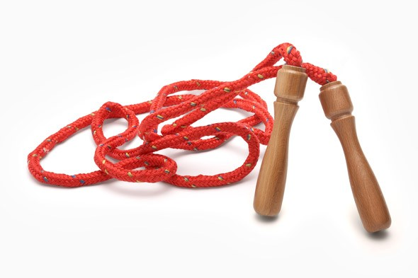 Ten year-old confesses to strangling boy of four with skipping rope