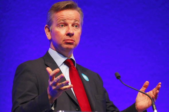 Term-time cheap holiday crackdown: Gove to ban discretionary absence