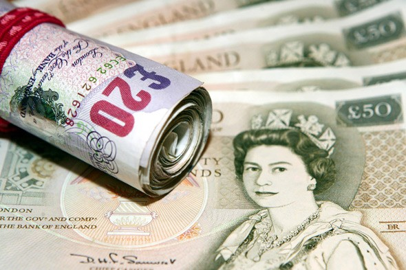 Mum of the Year found guilty of £8k benefit fraud