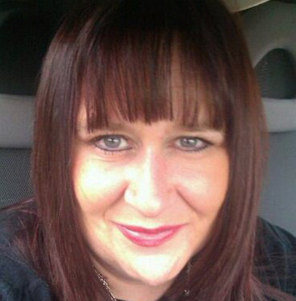 Mum left infertile after bodged smears resulted in emergency hysterectomy