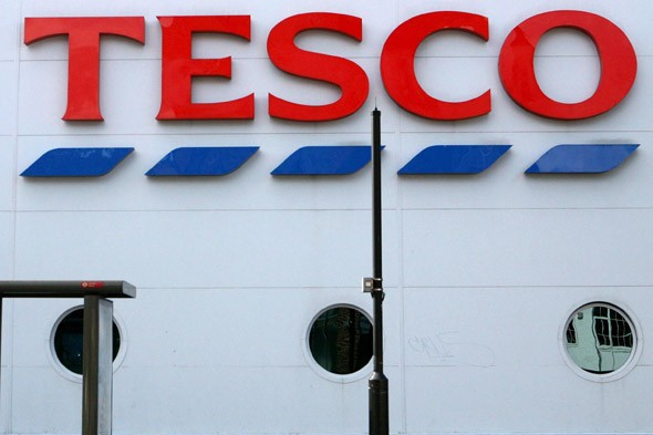 Tesco would not help look for missing two-year-old in store claims furious mum