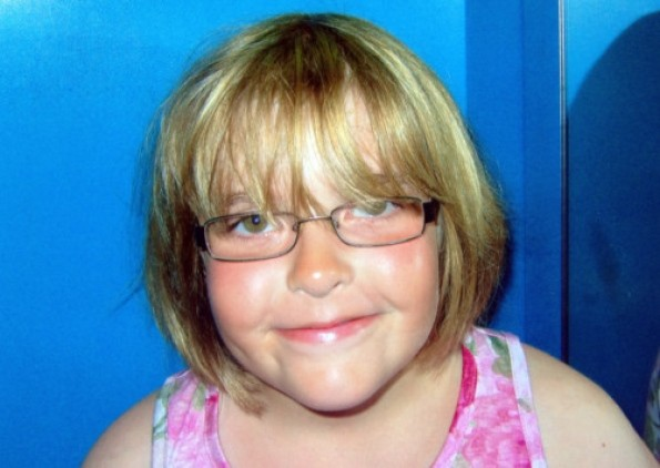 Family demand answers as to why girl, 10, died in her sleep from undiagnosed epilepsy