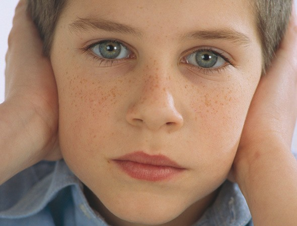 'Children can grow out of autism,' study claims