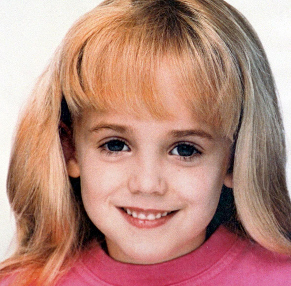 Startling revelations in case of brutal murder of six-year-old pageant queen JonBenet Ramsey