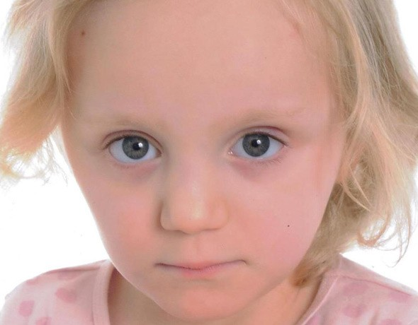 Girl died from dehydration one day after doc sent her home from hospital