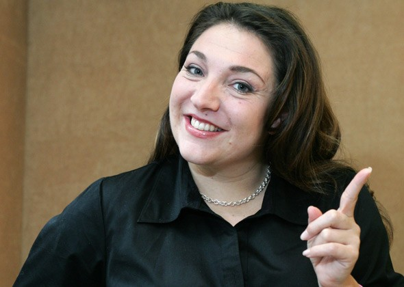 Is Supernanny Jo Frost 'unasseptable' to today's parents?
