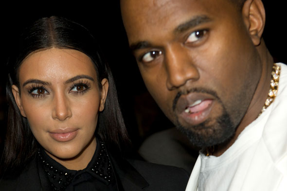 Kim Kardashian says pregnancy is getting MORE difficult after her miscarriage scare