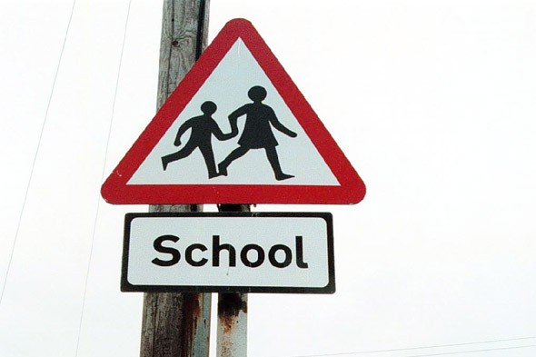 Parents expected to appeal over school place allocations
