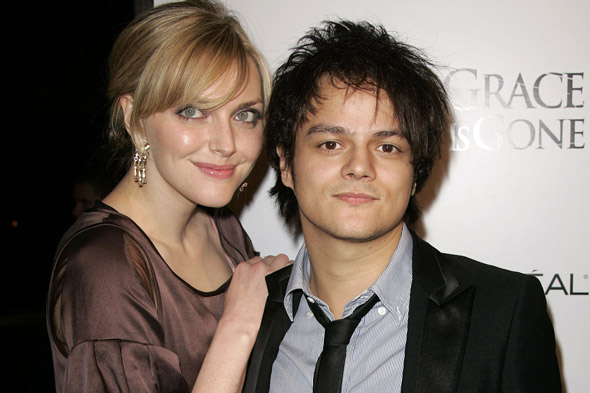 Sophie Dahl and Jamie Cullum welcome second baby