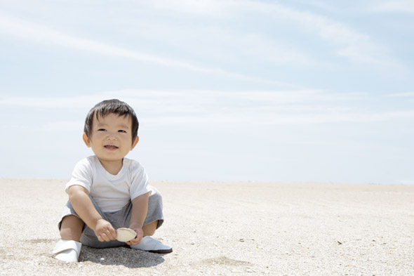 Baby gear: Best travel buys for 2013