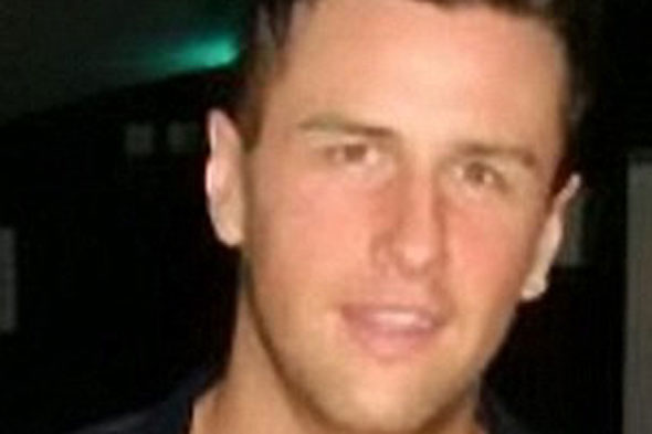 New dad killed himself over financial worries after birth of twin daughters