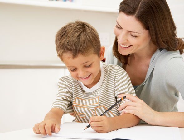 Children with special needs: What are special educational needs?