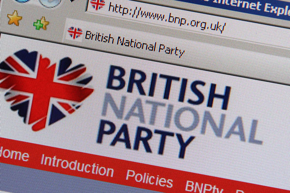 Sacked BNP activist teacher says he is being punished because of his politics