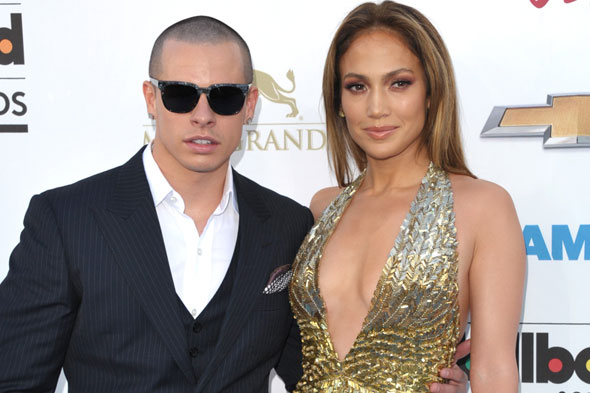 Jennifer Lopez reportedly hoping for IVF pregnancy with new boyfriend