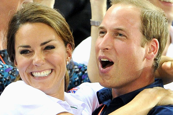 Royal baby news: Everything you need to know about the birth