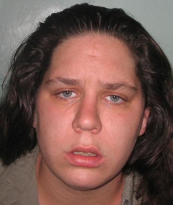 Outrage at prospect of Baby P's evil mum being considered for parole