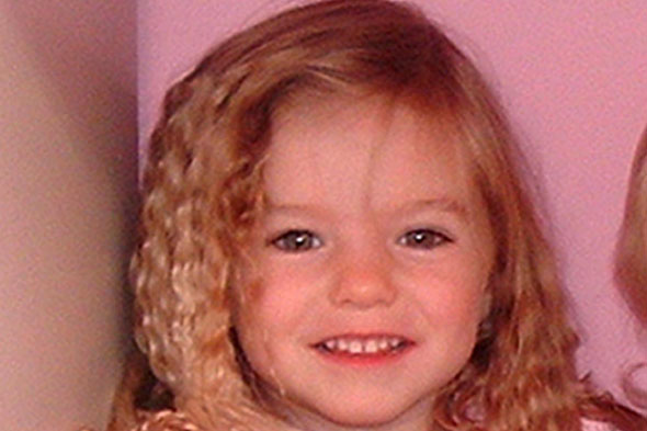 Madeleine McCann police 'to fly to Portugal within days to follow new leads - and even make arrests'