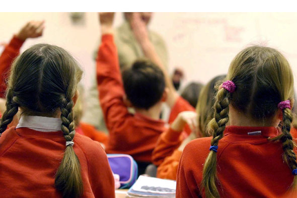 27 per cent rise in cost of back to school kit