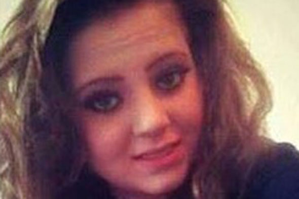 Now trolls target tragic Hannah Smith's grieving 16-year-old sister