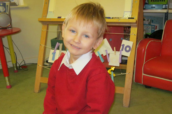 Daniel Pelka: review highlights the 27 missed chances to save tragic four-year-old