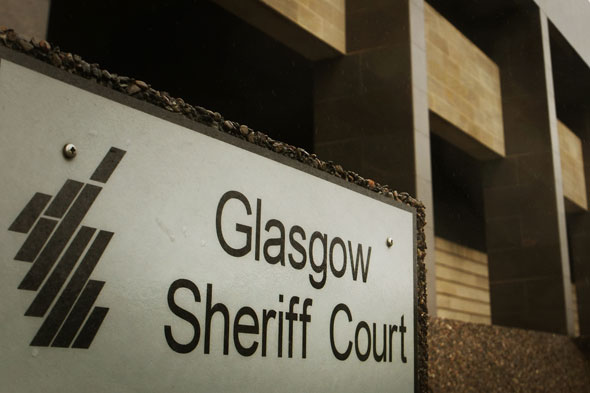 Teacher groomed 13-year-old pupil after befriending family