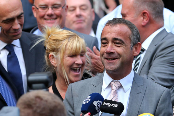 Michael Le Vell - Kevin Webster in Coronation Street - found not guilty of child rape and sexual assault