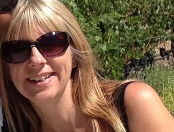 Heroic teacher driving pupils home stopped car before she died at the wheel