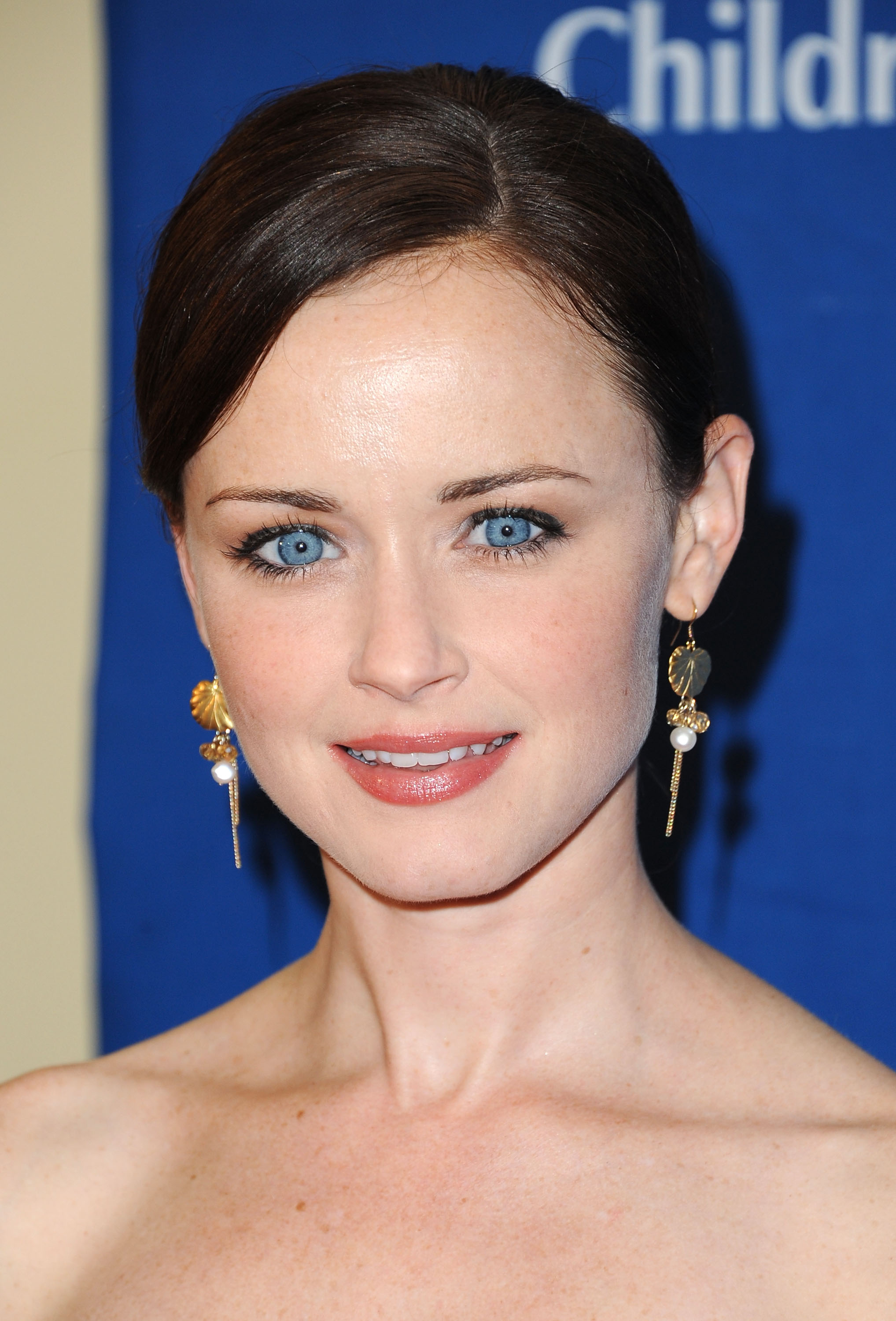 celebrity eye color blue vs brown aol lifestyle