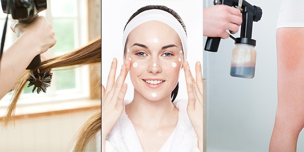 Are these the Deadliest Beauty Products?
