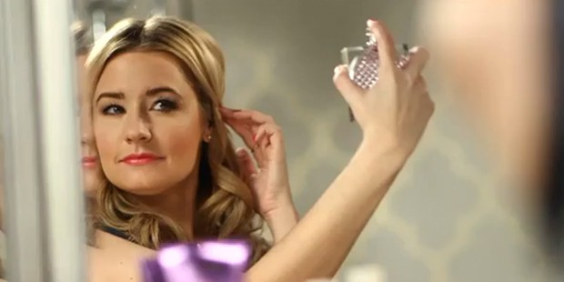 5 Hair and Makeup Tips for a Gorgeous Date Night Look