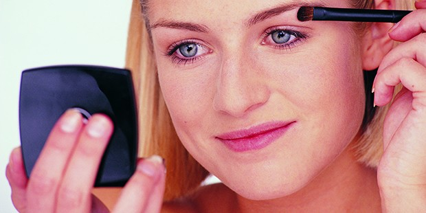 Message You Don't Want to Send: Common Beauty Mistakes Made at Work