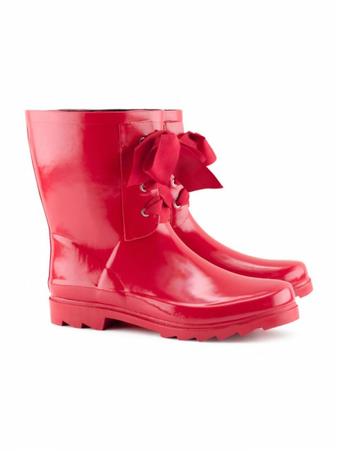 Singing in the Rain! Our Favorite Rain Boots Under $50 - AOL Lifestyle