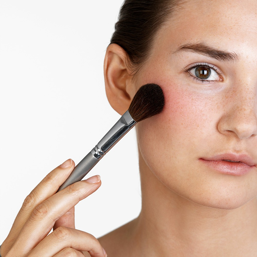 15 Biggest Beauty Myths About Your Makeup