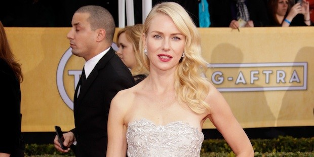 Stunning at the SAG Awards: Best and Worst in Beauty