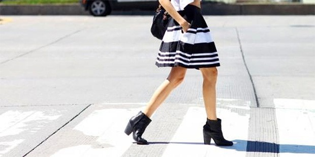 Guide to Finding the Perfect Black Bootie