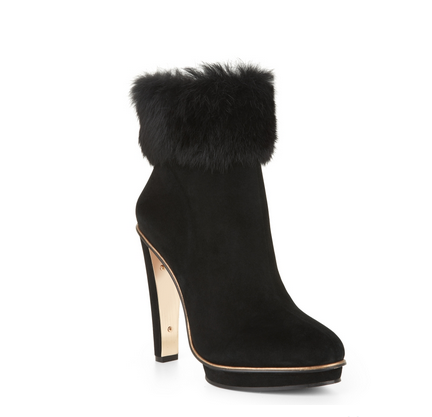Holiday Shopping: 9 Heels Perfect for All Parties