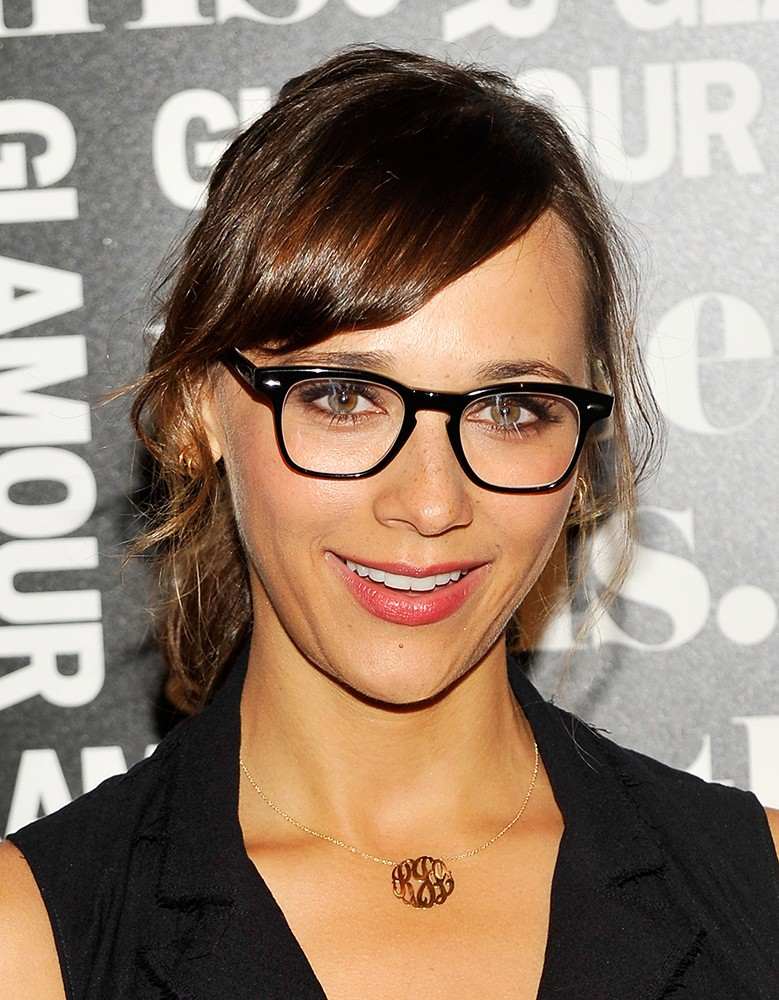 the best eyeglasses for your face shape aol news