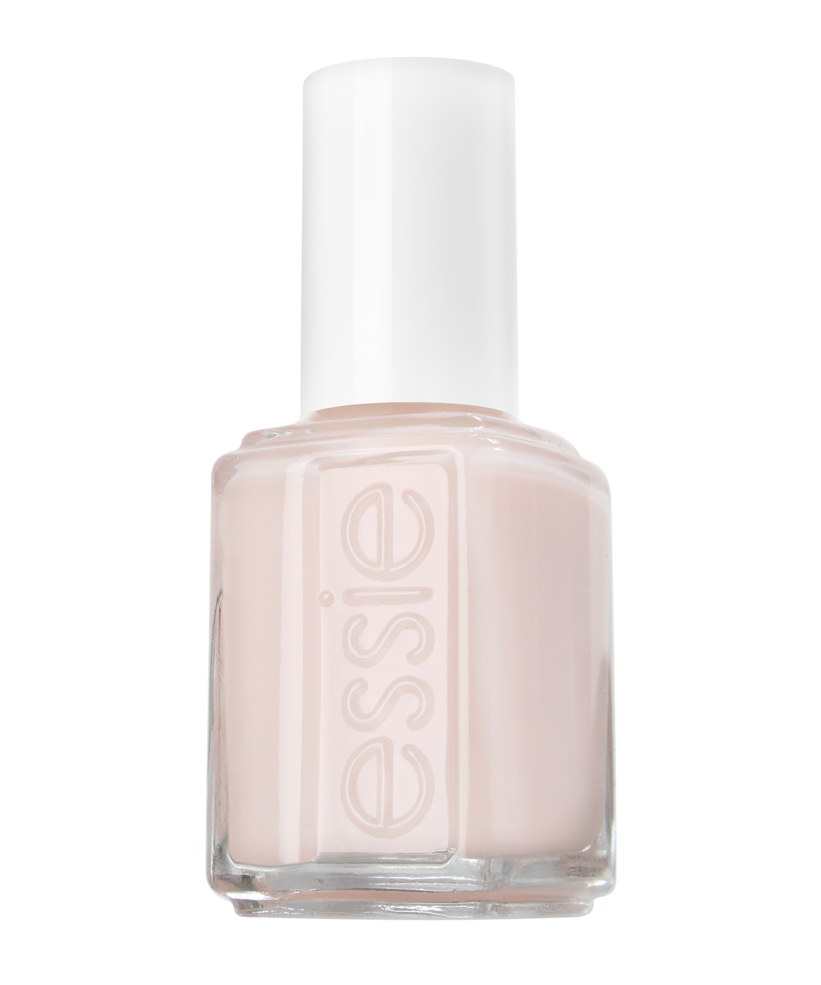 Essie\'s 9 Favorite Essie Shades - AOL Lifestyle
