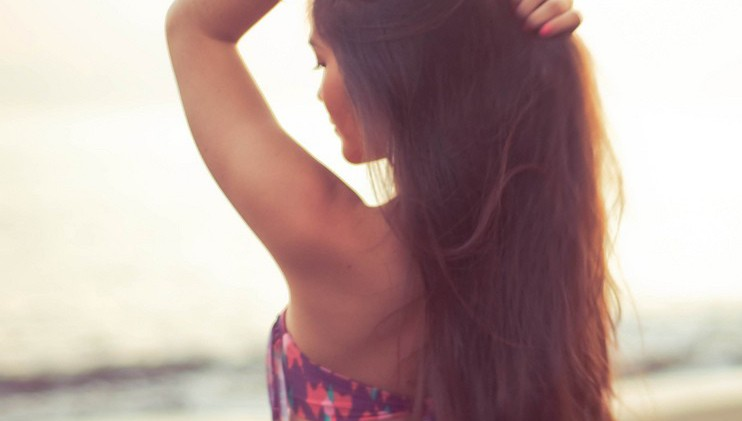 The Biggest Summer Beauty Mistakes