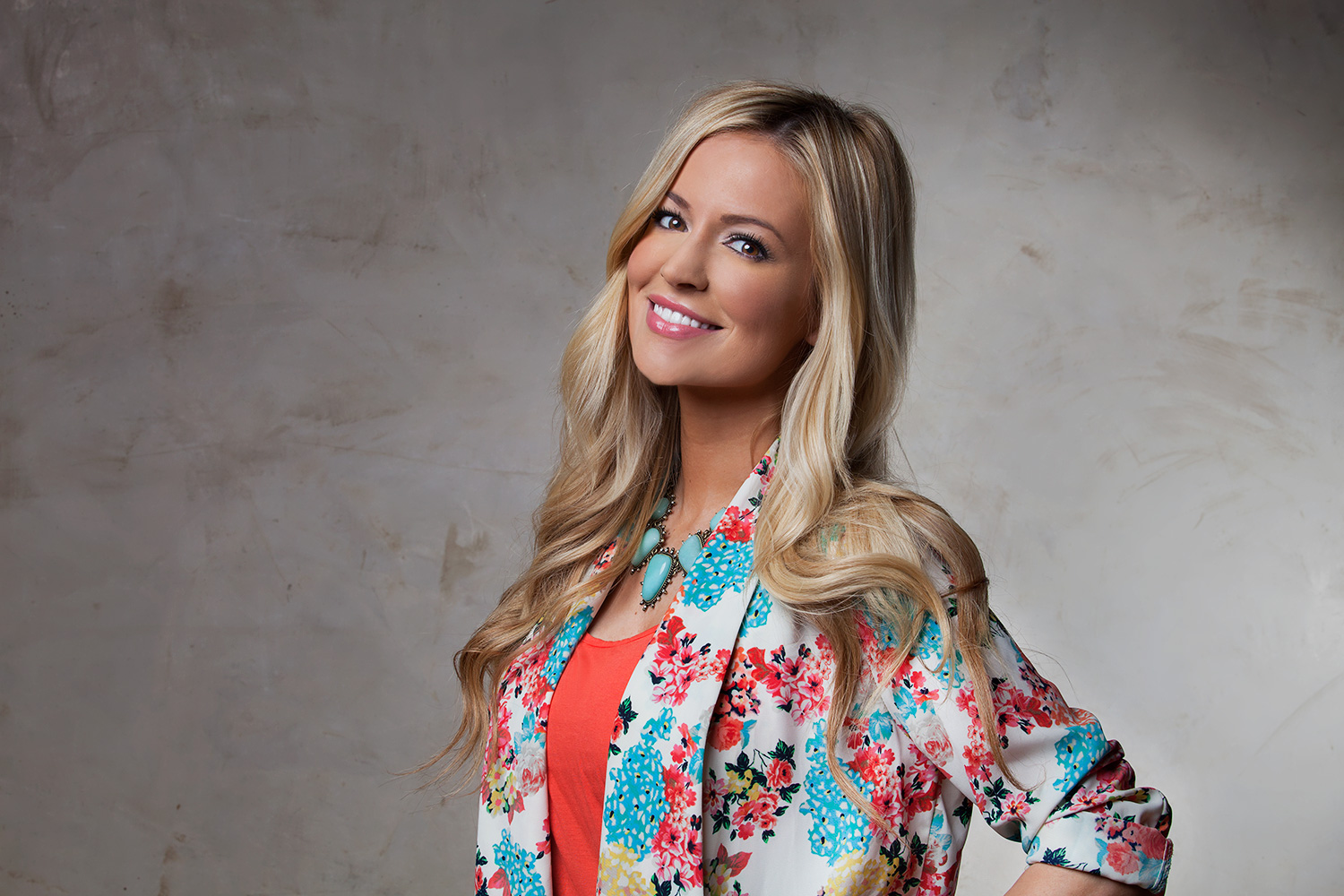 Life after 'The Bachelorette' with Emily Maynard