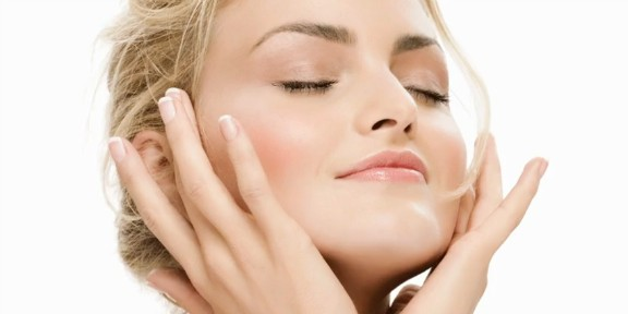 Must Try Face Oils For A Perfect Complexion