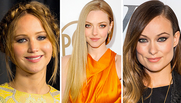 10 fall hairstyles that look amazing on everyone