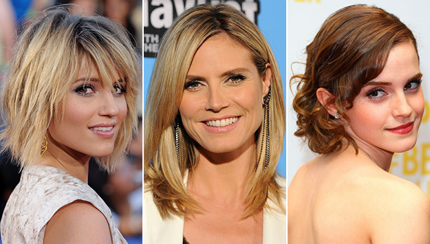 35 bob haircuts that would look amazing on anyone