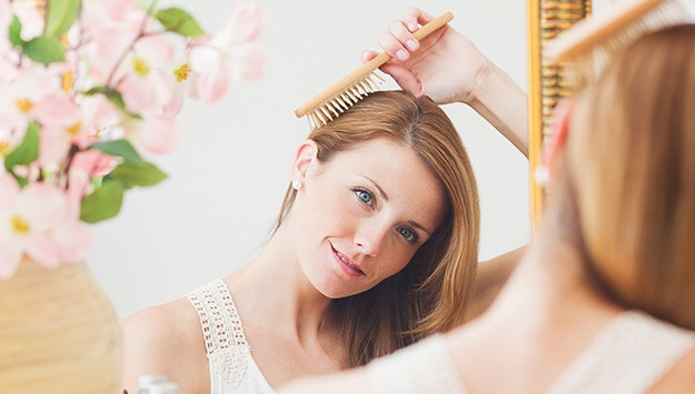 Hair mistakes you don't realize you're making