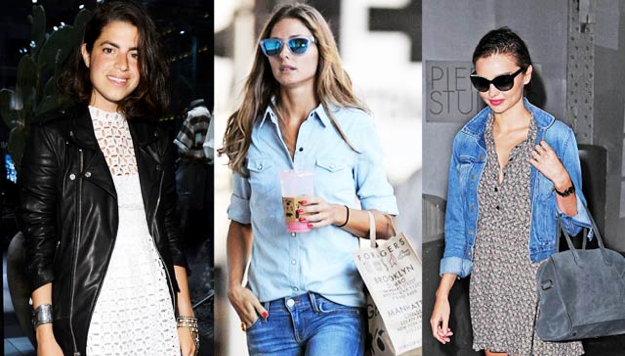 How to Dress Like a Celebrity - Budget Fashionista