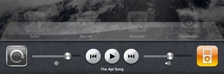 how to make apple tv airplay lag