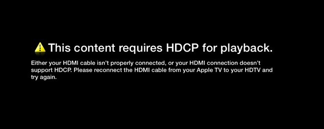 Elgato Game Capture HD delivers easy HDMI recording to OS X