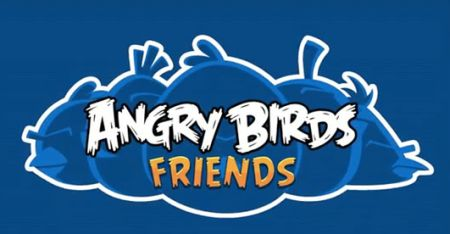 Here's a look at the whole universe of Angry Birds games so far