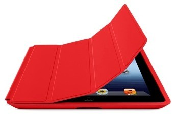 TUAW Best of 2012 Awards iPad products