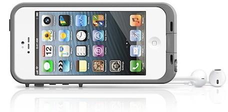 TUAW Best of 2012 Awards iPhone products